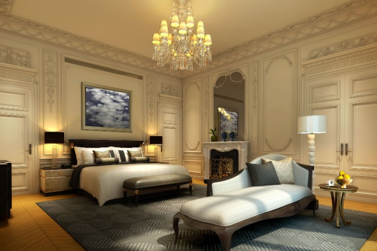 bedroom designs bedroom designs Parisian Bedroom Designs To Draw Your Inspiration Discover the Ultimate Master Bedroom Styles and Inspirations3