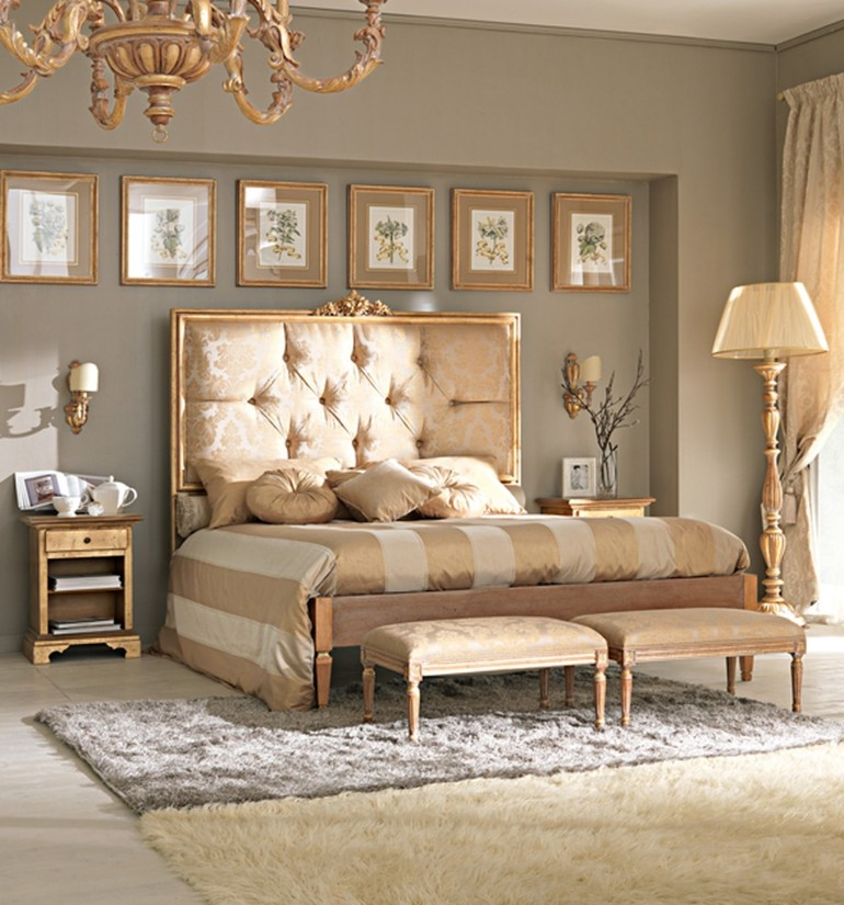 bedroom designs bedroom designs Parisian Bedroom Designs To Draw Your Inspiration Discover the Ultimate Master Bedroom Styles and Inspirations4