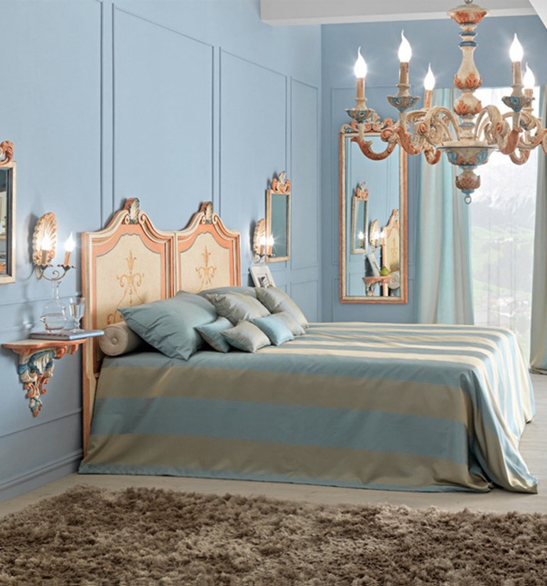 bedroom designs bedroom designs Parisian Bedroom Designs To Draw Your Inspiration Discover the Ultimate Master Bedroom Styles and Inspirations5