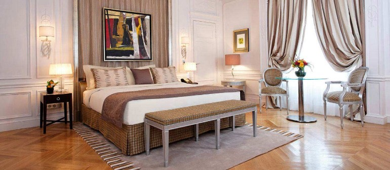 bedroom designs bedroom designs Parisian Bedroom Designs To Draw Your Inspiration Discover the Ultimate Master Bedroom Styles and Inspirations6