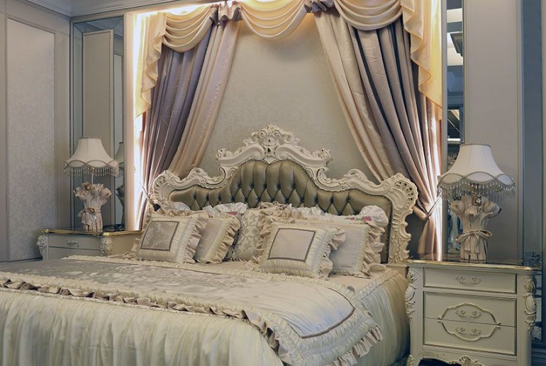 bedroom designs Parisian Bedroom Designs To Draw Your Inspiration Discover the Ultimate Master Bedroom Styles and Inspirations7