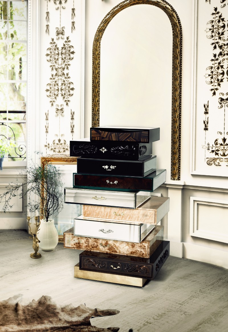master bedroom master bedroom Luxury Chests That Will Fit Perfectly On Your Master Bedroom Luxury Chests That Will Fit Perfectly On Your Master Bedroom 5