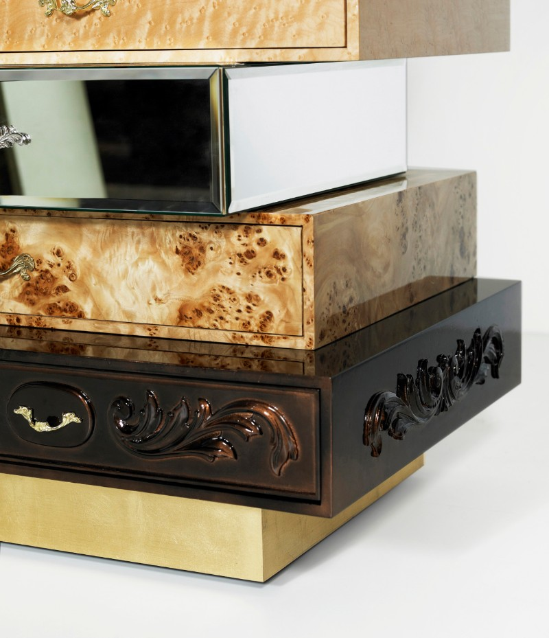 master bedroom Luxury Chests That Will Fit Perfectly On Your Master Bedroom Luxury Chests That Will Fit Perfectly On Your Master Bedroom 7
