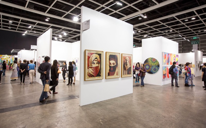 art basel Everything You Need to Know About Art Basel 1 Everything You Need to Know About Art Basel