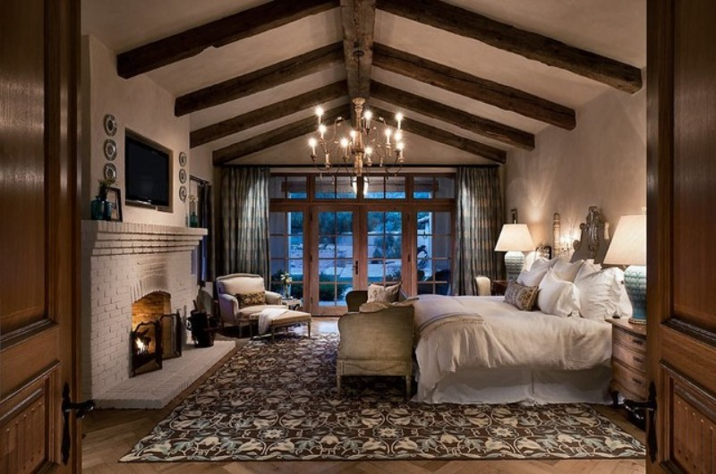 decor tips Decor Tips for a Romantic Master Bedroom Design 10 Decor Tips for a Romantic Master Bedroom Design