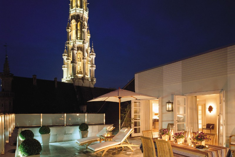 Luxury Lifestyle Luxury Lifestyle: The Best Hotel Suites Around Europe 10 hotel amigo brussels best hotel suites in europe