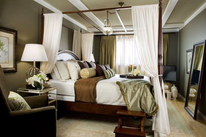 decor tips Decor Tips for a Romantic Master Bedroom Design 9 Decor Tips for a Romantic Master Bedroom Design