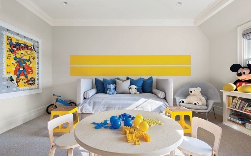 Kids Bedrooms Kids Bedrooms Discover This Magical And Creative Kids Bedrooms Discover This Magical And Creative Kids Bedrooms3