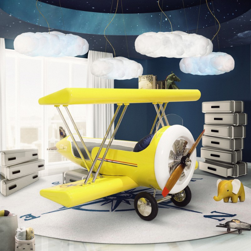 Kids Bedrooms Discover This Magical And Creative Kids Bedrooms Discover This Magical And Creative Kids Bedrooms5