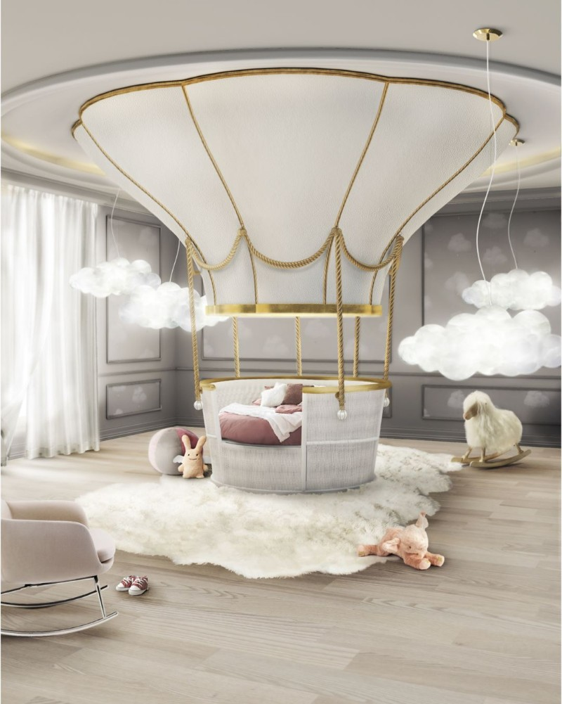 Kids Bedrooms Discover This Magical And Creative Kids Bedrooms Discover This Magical And Creative Kids Bedrooms6
