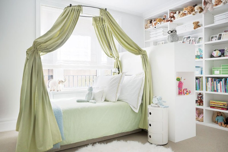 Kids Bedrooms Kids Bedrooms Discover This Magical And Creative Kids Bedrooms Discover This Magical And Creative Kids Bedrooms7