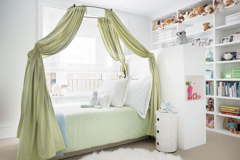 Kids Bedrooms Kids Bedrooms Discover This Magical And Creative Kids Bedrooms Discover This Magical And Creative Kids Bedrooms7