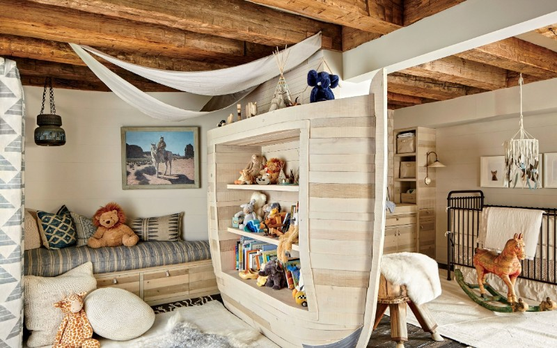 Kids Bedrooms Kids Bedrooms Discover This Magical And Creative Kids Bedrooms Discover This Magical And Creative Kids Bedrooms9