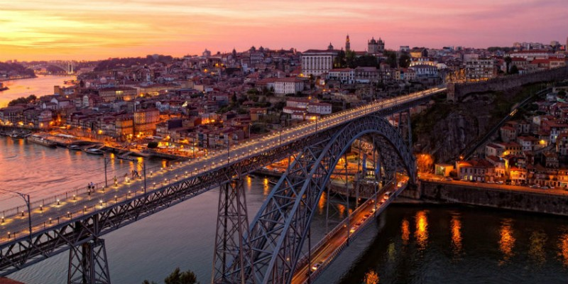 luxury design The Best Reasons to Visit The Luxury Design & Craftsmanship Summit Porto
