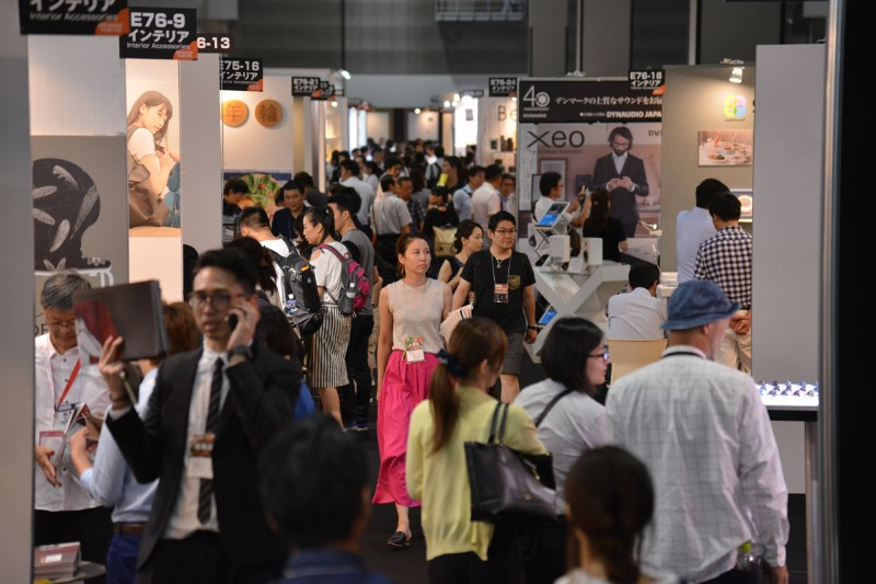 Design Events: All You Need To Know About Design Tokyo 2018 design events Design Events: All You Need To Know About Design Tokyo 2018 1 Design Events Everything You Need to Know About Design Tokyo 2018