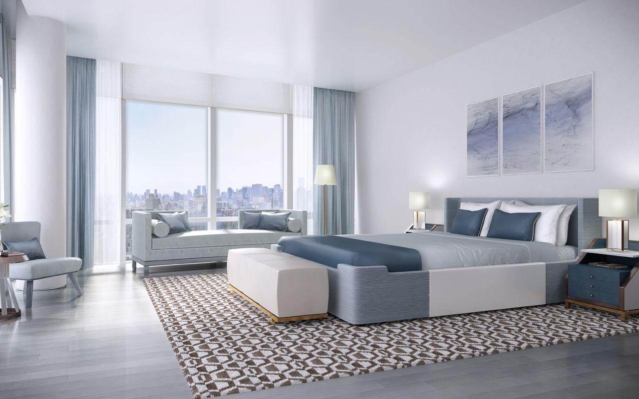 décor, master bedroom master bedroom 10 David Collins Master Bedroom Ideas 358c8875f78fa6764773e6fb2e7deb99
