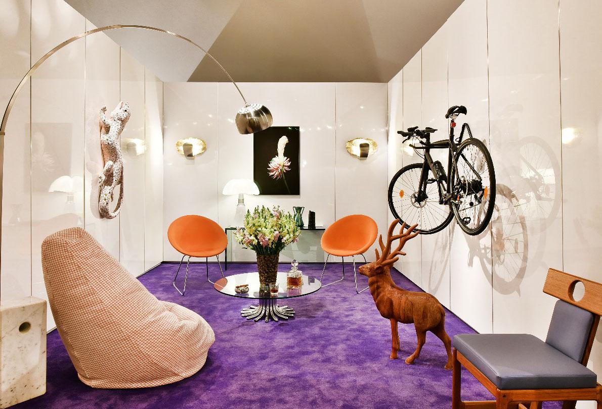 room ideas, luxury design, contemporary art, room design