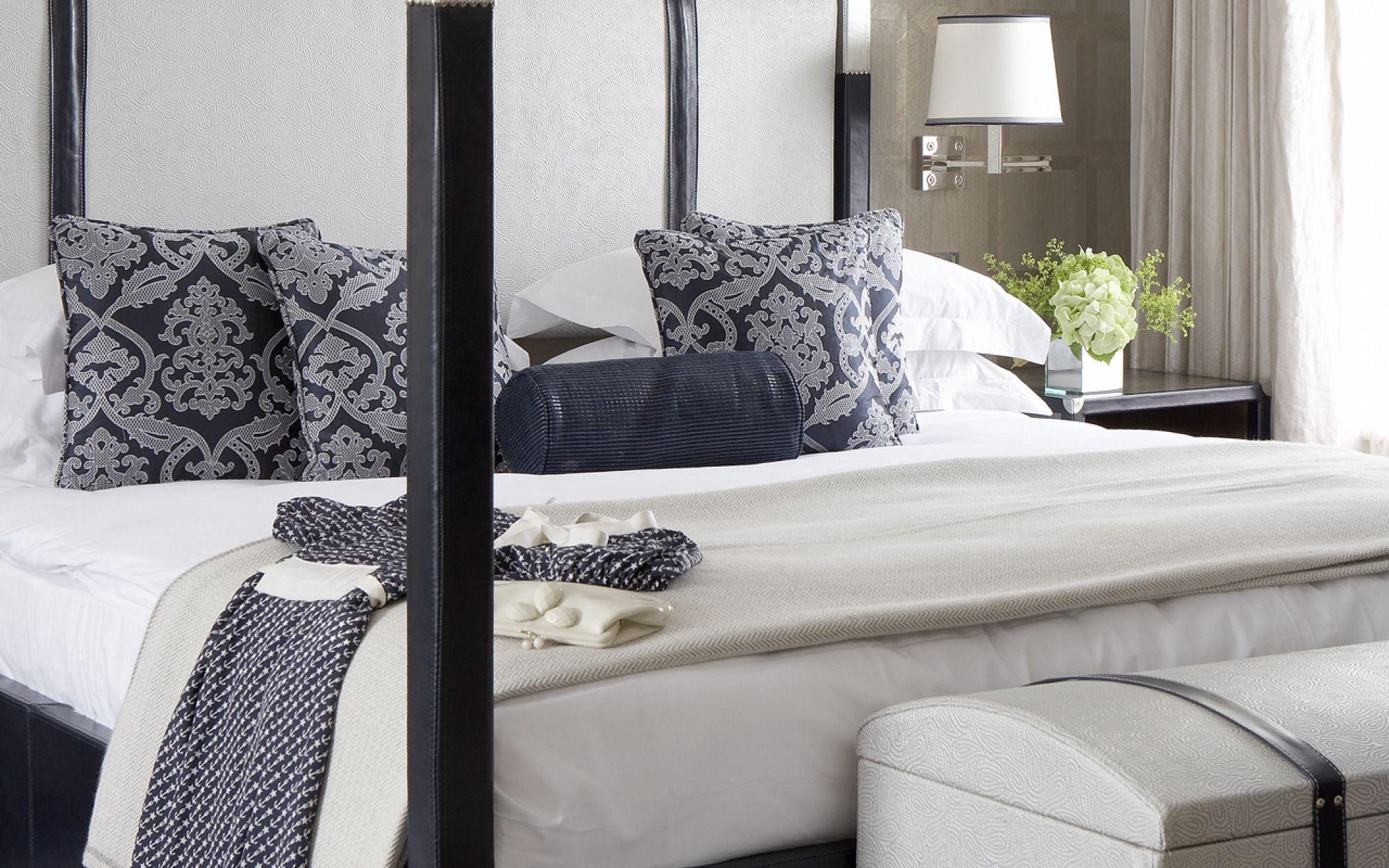 master bedroom master bedroom 10 David Collins Master Bedroom Ideas 392e6b3d6587912ae4dd7b388a33b79e