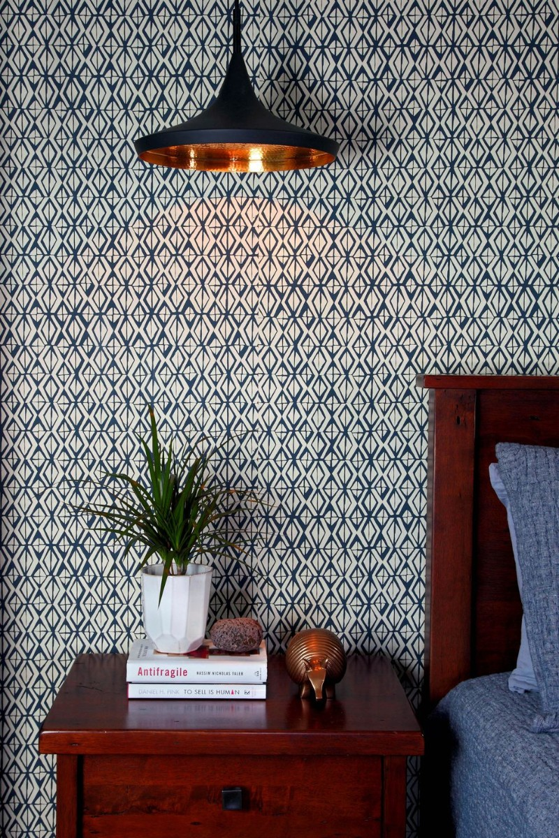 master bedroom Statement Wallpapers To Revive Your Master Bedroom 4 Statement Wallpapers To Revive Your Master Bedroom
