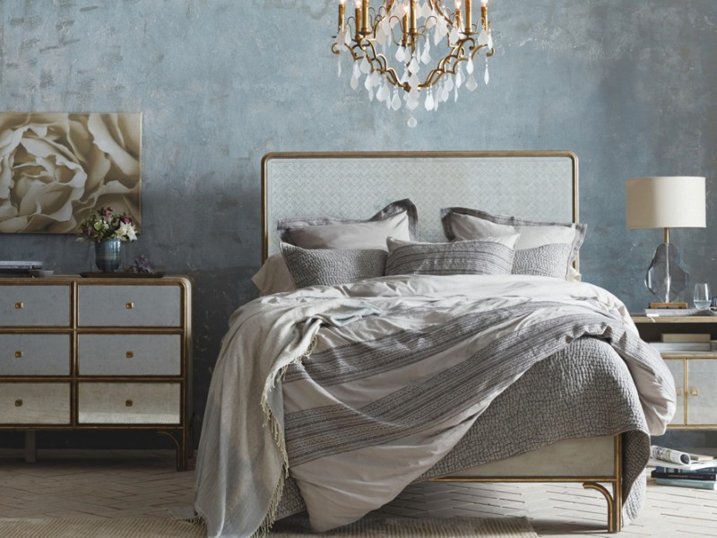 nightstands Luxury Nightstands for an Elegant Master Bedroom 5 Elegant Master Bedroom