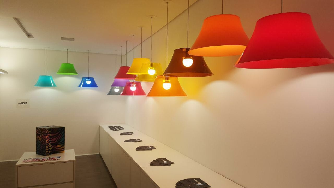 décor, contemporary art, master bedroom ideas