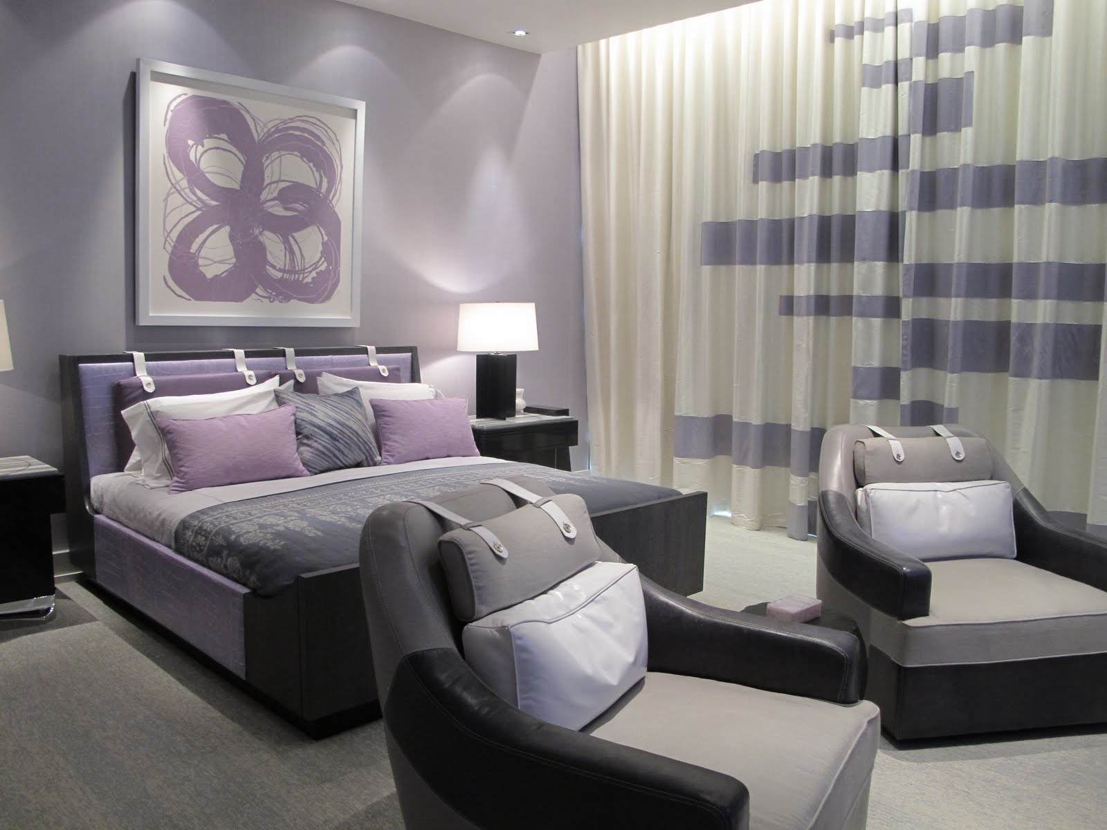 room ideas master bedroom 10 David Collins Master Bedroom Ideas IMG 4210