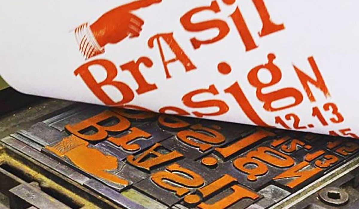 master bedroom Master Bedroom Ideas: São Paulo Design Week 2018 abre design weekend programacao do brasil design week 2015