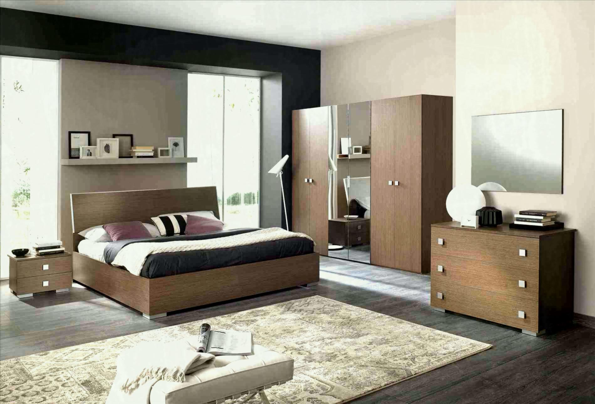 room design master bedroom 10 David Collins Master Bedroom Ideas bedroom furniture designs x room bed design king sets indian box awesome setup ideas gallery site