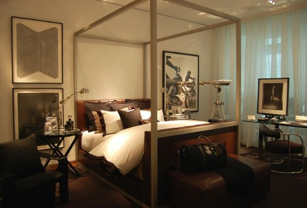 room design, master bedroom, creative details, room ideas luxury design Modern and Luxury Design for Master Bedroom ideas mens bedroom design ideas masculine