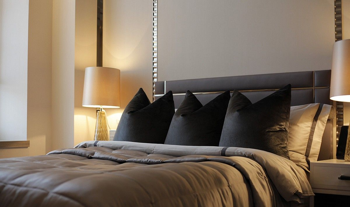 room ideas, master bedroom ideas, interior design interior design Interior Design Inspiration Projects by Martin Kemp 4424502429eb375cefe7d8839a807b8d