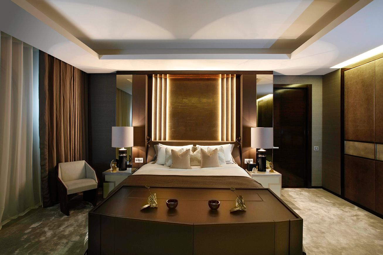 master bedroom ideas, interior design interior design Interior Design Inspiration Projects by Martin Kemp 4d5d801331700188ce97b9a56efd31fe