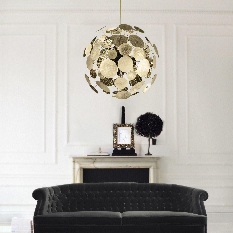 master bedroom ideas Master Bedroom Ideas presents The Newton Family 66254 12130529