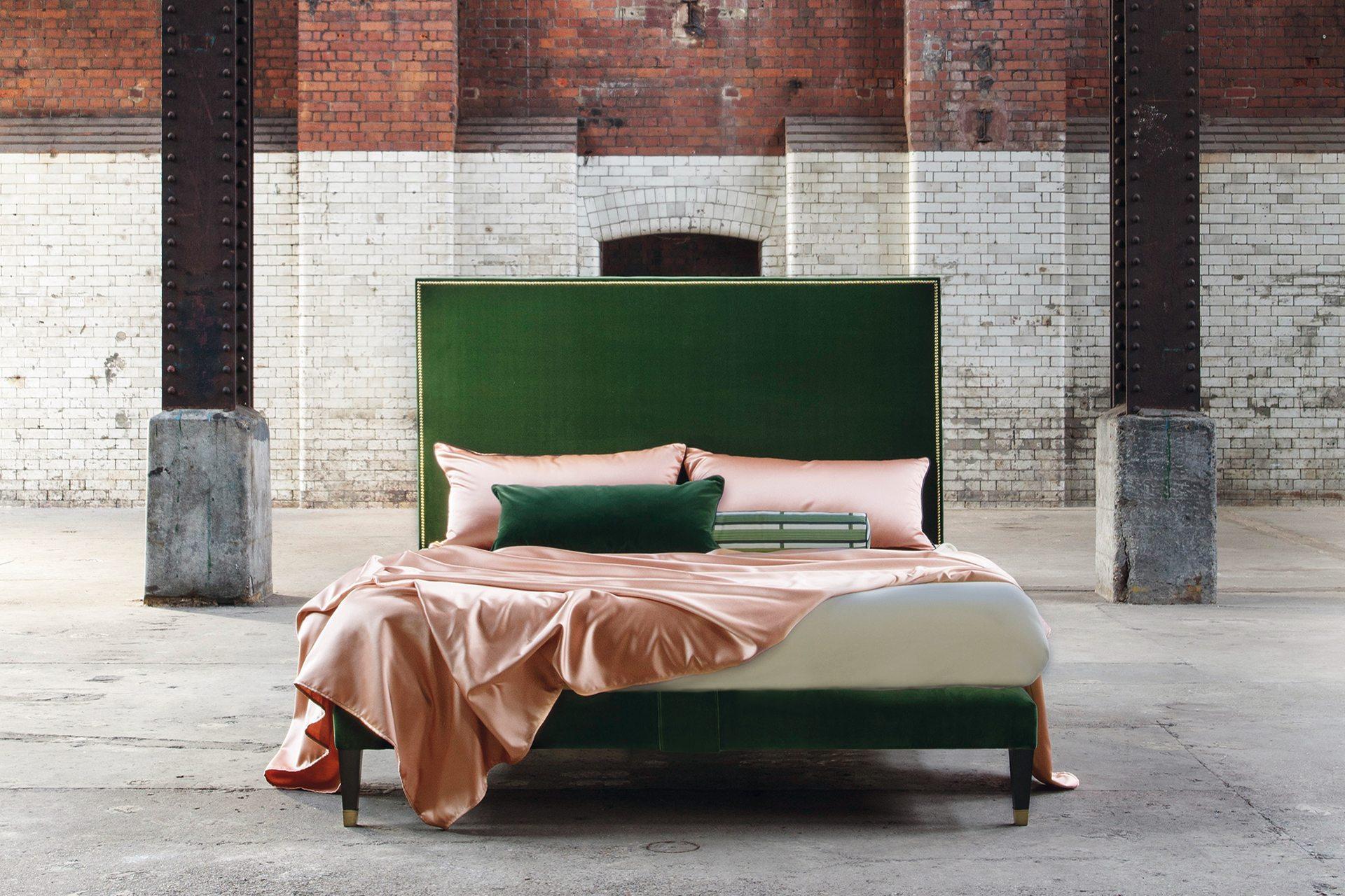 luxury lifestyle, master bedroom ideas