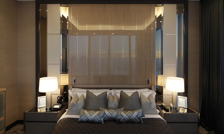 master bedroom ideas interior design Interior Design Inspiration Projects by Martin Kemp b34ca6973b73d7def04ea5e7196c3ace