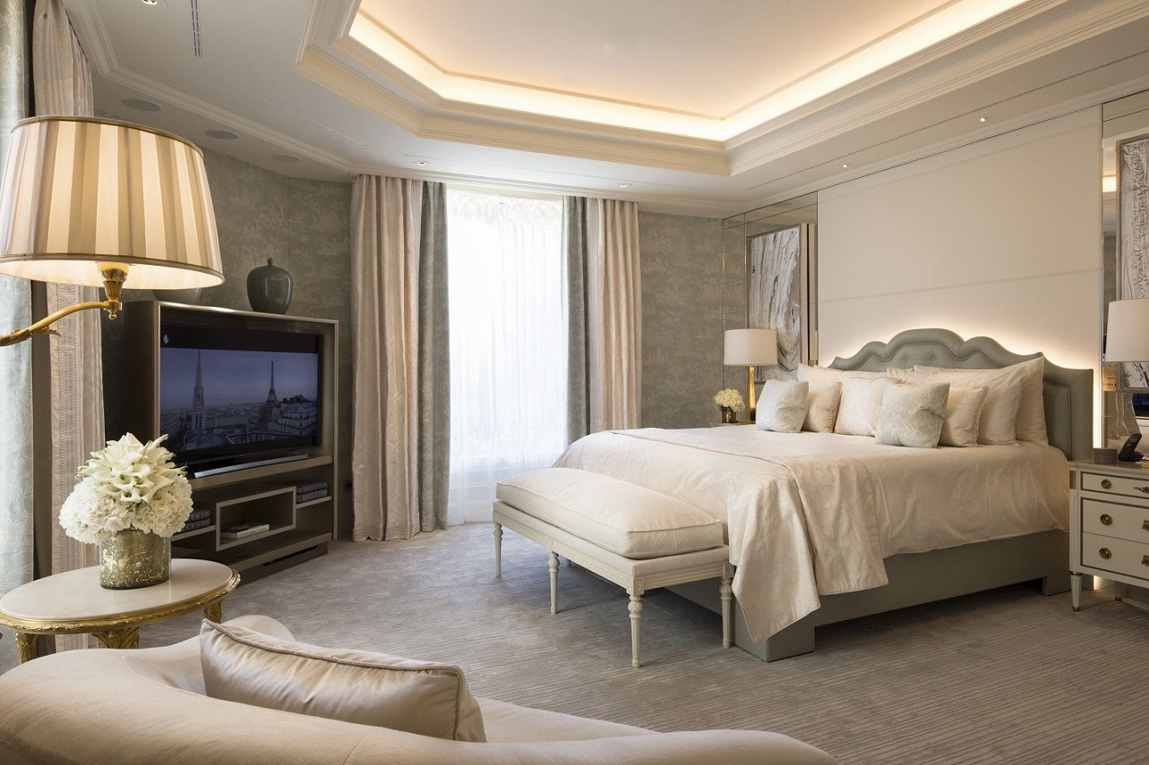 room ideas, master bedroom ideas interior design Interior Design Inspiration Projects by Martin Kemp fcf92f60dd5219959dce5ce48dd822bc