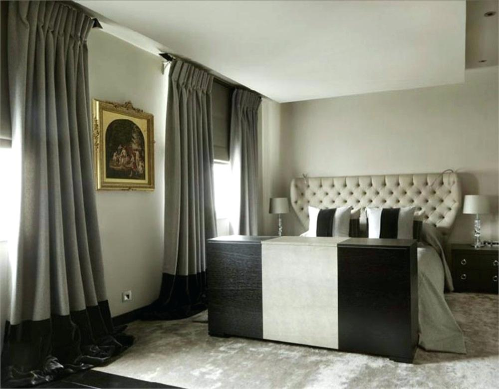 Master Bedroom Inspiring Master Bedroom Ideas By Kelly Hoppen grey bedroom design master bedroom luxury master bedrooms by famous interior designers black white grey bedroom ideas dark grey bedroom design