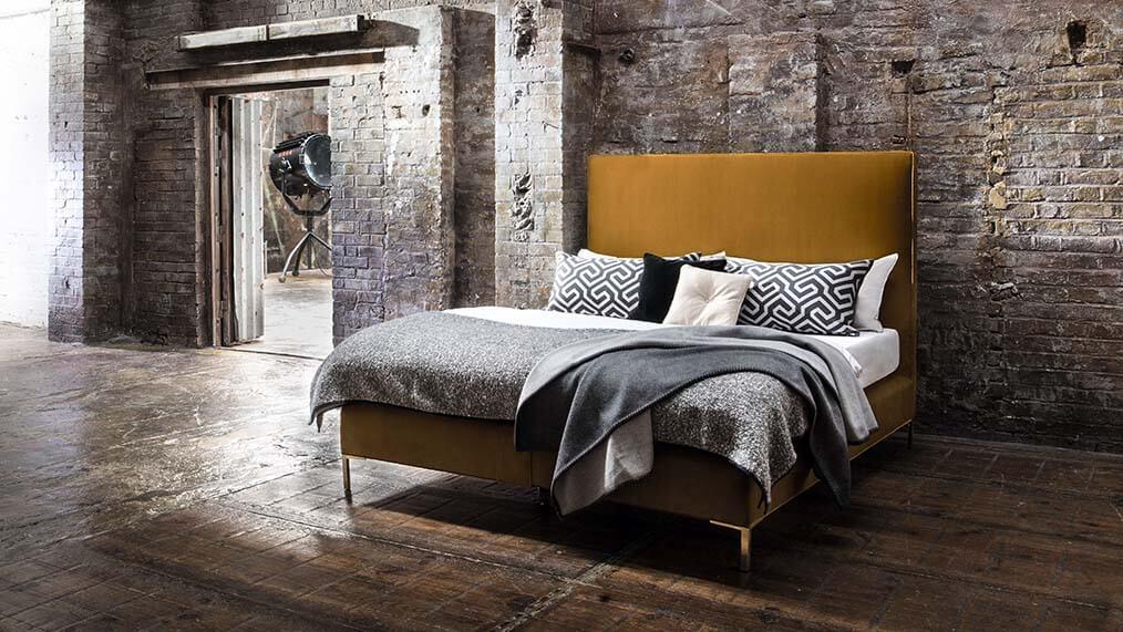 décor, luxury design, room design, master bedroom ideas