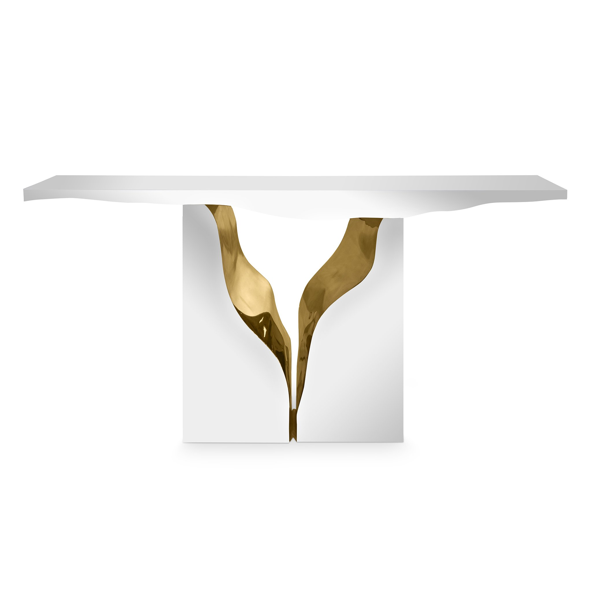 master bedroom Stylish Consoles Tables to Redesign Your Master Bedroom lapiaz console 01 th 2048x