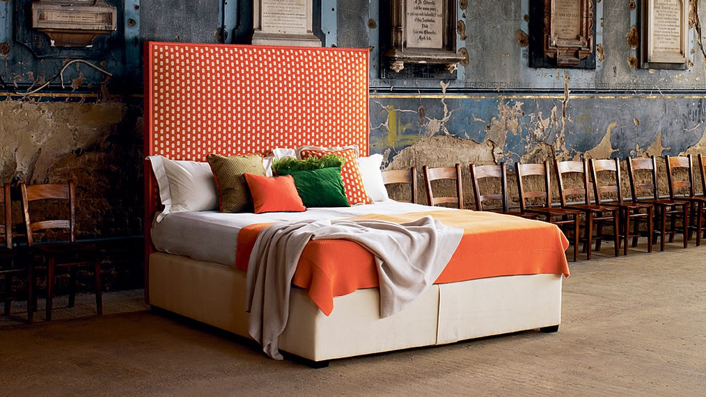 master bedroom Top Savoir Beds For Your Master Bedroom mary 01 luxury bed lifestyle