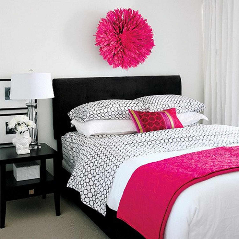 master bedroom master bedroom Ideas For Decorating a Small Master Bedroom small master 11 586d86c45f9b584db32a084e