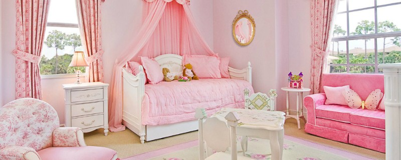 Kids bedroom Kids Bedroom Designs That Will Inspire You ! 1 5
