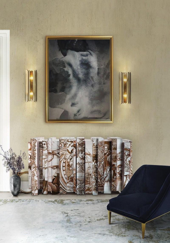 "Design Pieces Discover Boca do Lobo's ""Limited Acquisition"" Design Pieces 10 2"