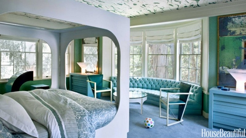 Kids bedroom Kids Bedroom Designs That Will Inspire You ! 2 7