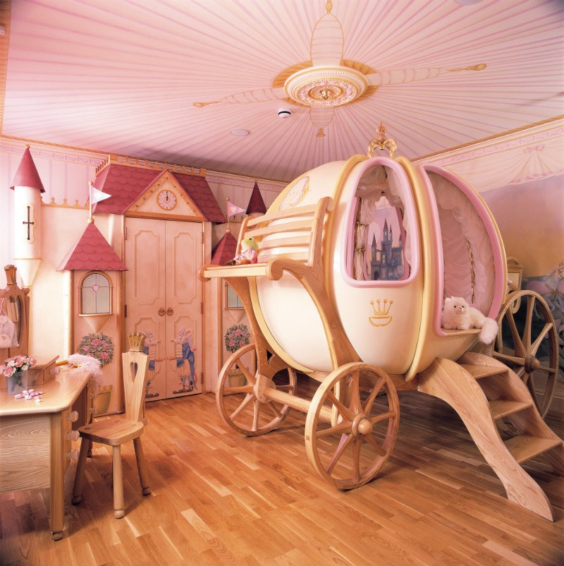 Kids bedroom Kids bedroom Kids Bedroom Designs That Will Inspire You ! 6 5