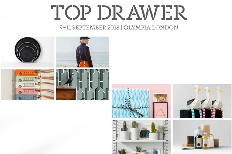 London Design Festival celebrates and promotes London as the design capital of the world. London Design Festival London Design Festival: What to expect from London Design Biennale and Top Drawer 9