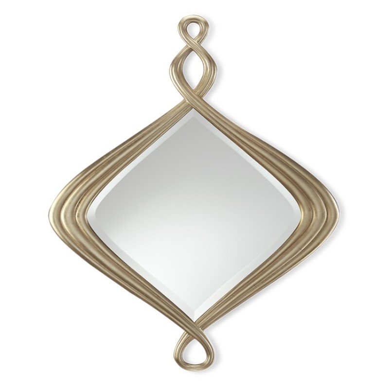 mirror Discover the best Statement Mirrors for your Master Bedroom pirouette mirror