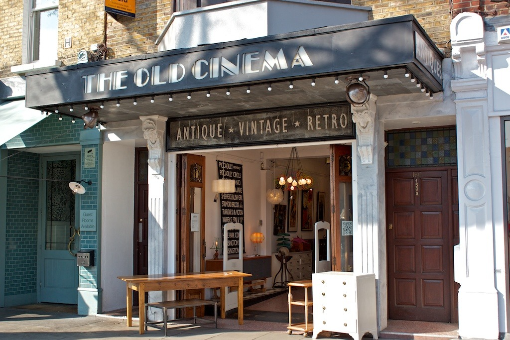 interior design, London design, luxury design, room ideas, home decor, master bedroom ideas, interior design master bedroom ideas Master Bedroom Ideas: Discover London's Best Furniture Shops the old cinema