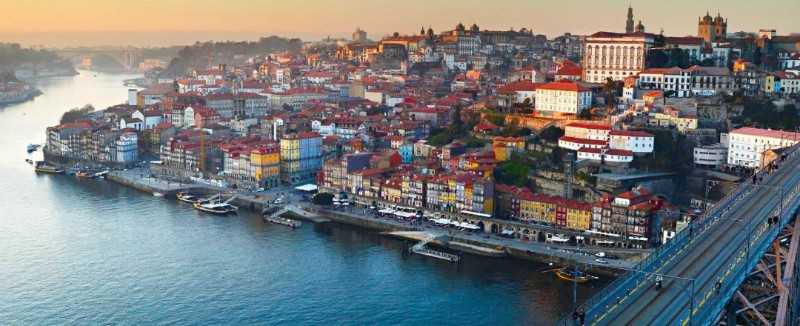Things To Do In Porto Things To Do In Porto: A Design Lover Guide 1 5