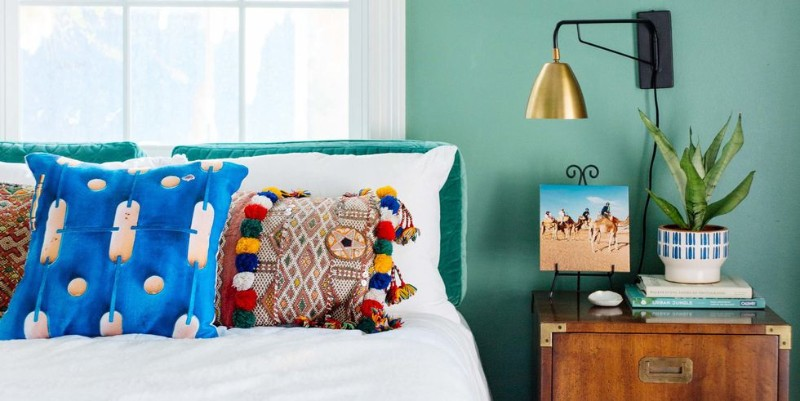 Bedroom Colors Bedroom Colors That Will Excite You ! 1