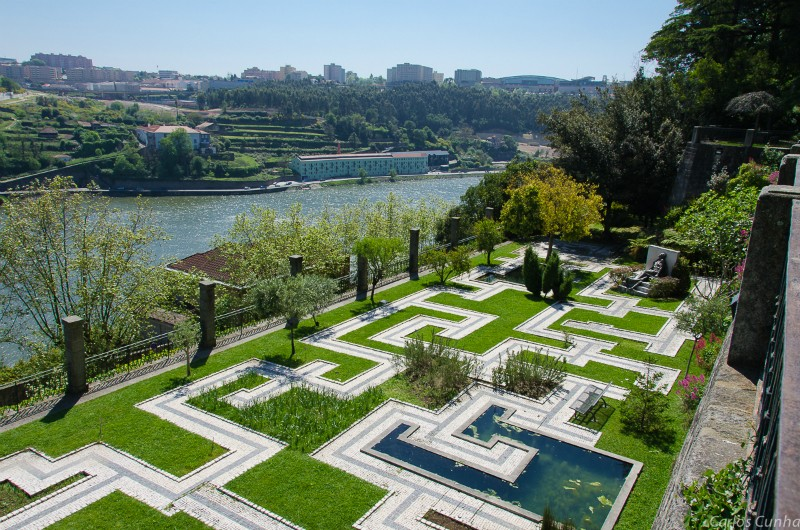 Things To Do In Porto Things To Do In Porto: A Design Lover Guide 10 4